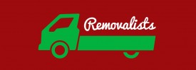 Removalists Mount Maria - Furniture Removals