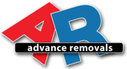 Removalists Mount Maria - Advance Removals