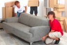 Mount Maria Furniture removals 3